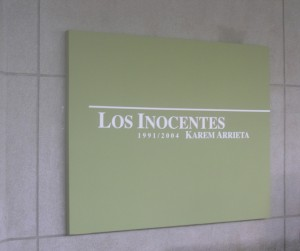 Los_inocentes_medici_1
